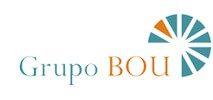 Despacho de abogados Grupo Bou