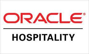 Oracle Hospitality Opera|